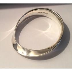 Bracelet from Georg Jensen