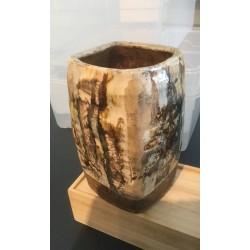 Jeppe Hagedorn Olsen unika vase