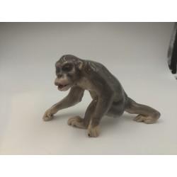Dahl Jensen Orangutang nr 1018